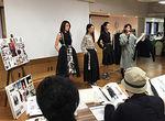 【Asia Fashion Collection情報!】『NYコレクション』ランウェイデビューブランドが決定!!