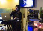 【在校生情報!】Welcome to our Party!サウンドクリエイター&音楽ビジネスコースが、下北沢でミュージックイベント開催!