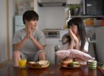 【卒業生情報!】菊地実幸さんも参加するクリエイターユニットP-kraftのオムニバス作品「SHOUT」の国内上映会が11/14~11/15に開催!