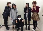 【特別レポート!】人気モデル『AKIRA』 × バンタン商品企画プロジェクト始動!!