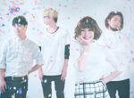 【卒業生情報!】ユナイテッドモンモンサン1st Full Album「SOS」収録曲「読モンスタグラム」MV監督を日置健太郎さんが監督しました!