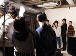【在校生情報!】学生主宰映画上映イベント『I Want You』2/6(土)に渋谷ユーロライブで開催!