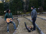【卒業生情報!】高嶋義明さん監督短篇映画『たむほりっく0』が第19回調布ショートフィルムコンペティションで入選受賞しました!