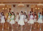 【卒業生情報!】SUPER☆GiRLS最新MV「華麗なるV!CTORY」のミュージックビデオ監督を大河臣さんが担当しました!