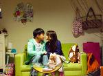 【卒業生情報!】V6森田剛さんの初主演映画「ヒメアノ~ル」の照明監督を中西克之さんが務めました!