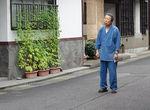 【イベント情報!】映画「つむぐもの」トークイベント2/28(日)に開催します!