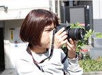 【授業レポート!】映画・映像学部基礎科 ~導入授業~