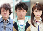【卒業生情報!】5/28公開!V6森田剛さん主演映画『ヒメアノ~ル』の照明監督を中西克之さんが務めました!