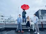 【卒業生情報!】藤田悟さんがTOTOS最新MV『LUCKY』の監督を務めました!
