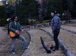 【卒業生情報!】高嶋義明さんが監督を務めました映画『たむほりっく0』が杉並ヒーロー映画祭にて観客賞受賞!