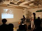 【フォト 授業レポート!】フォトグラファ『安藤きをく』さん公開講座開催しました!