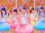 【卒業生情報!】高橋亮さんがアイドルグループ「ふわふわ」の7/20リリース2ndシングル「恋のレッスン」MVの照明監督を務めました!
