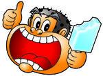 """【産学授業レポート!】大人になったガリガリ君!?ヴィジュアル広告制作プロジェクト!""""Vantan Meets ガリガリ君"""""""
