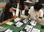 【Asia Fashion Collection情報!】ブラッシュアップに向けて「デザイン相談会」を実施!