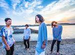 【在校生情報!】映画映像学部1年生がロックバンド鳴ル銅鑼の最新MV『悲愴』が制作を務めました!