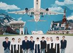 【卒業生情報!】朴英二さんが監督を務める映画『蒼のシンフォニー』がよこはま若葉町多分化映画祭での公開が決まりました!