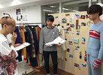 【Asia Fashion Collection情報!】二次審査通過ブランド決定!!