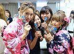 【イベントレポート!】大阪校で実施した夏祭りイベントの模様をレポート♪