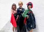 【海外研修レポート!】ファッション学部のニューヨーク研修をレポート!~ファッションビジネス分野編 Vol.2~