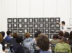 【授業レポート!】フォトグラフィ学科合同のプレゼンテーションに密着!!