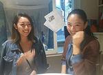 【在学生情報!】目指せ!未来のプレス&ブランドプロデューサー!ファッションプロデュース学科 在学生紹介