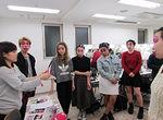 【授業レポート!】渋谷LOFT『ハロウィンイベント』の練習会に密着!