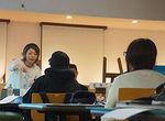 【授業レポート】バンタン卒業修了制作展『VANTAN STUDENT FINAL 2017』オリエンテーションが行われました!