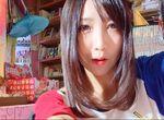 【卒業生情報!】前島祐樹さんがYunomi feat.nicamoq『ゆのみっくにお茶して』のMV照明監督を務めました!