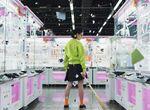 【卒業生情報!】高橋亮さんがBOMIさんの最新ミュージックビデオ『A_B』の照明監督を務めました!