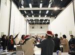 【イベントレポート!】基礎科生合同クリスマスパーティー!!