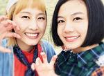 【卒業生情報!】柴原祐一さんが、清水富美加さんと松井玲奈さんが漫才コンビに!小説すばる新人賞「笑う招き猫」映画プロデューサーを務めました!