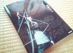 【卒業生情報!】亀岡瑞恵さんが「澤野弘之」アーティストブックのデザインを手掛けました!