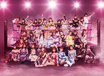 【卒業生情報!】高藤達也さんがAKB48最新シングル「シュートサイン」のアートディレクターを手掛けました!