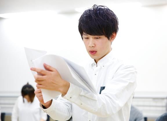 【アンケート_Vol.11】アニメの声優になるにはどんな才能が最も大事?