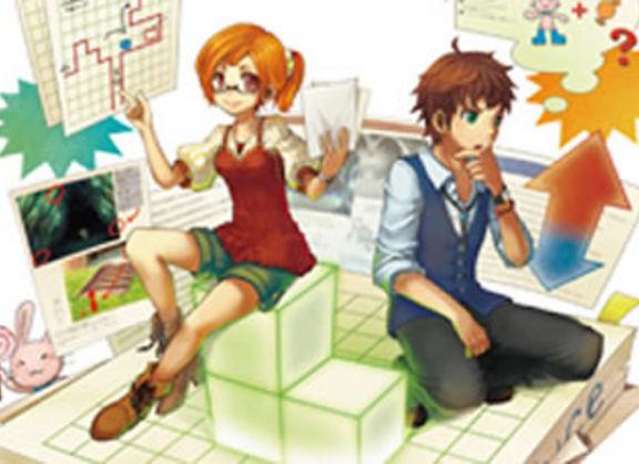 【Vol.3】漫画・イラスト・デザイン専門学校の就職先は?