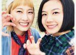 【卒業生情報!】ドラマ『笑う招き猫』のプロデュースを柴原祐一さんが務めました!