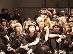 【イベントレポート!】ヘアメイク修了展の表彰式に密着!