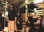 【卒業生情報!】中西克之さんが照明監督を務めました映画『Three Lights / 三つの光』が第41回香港国際映画祭のFirebird Awards YOUNG CINEMA COMPETITION部門に出品されました!