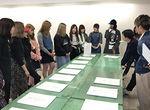 【授業レポート!】デザインのトレーニング ~シチュエーション別デザインレッスン~
