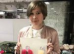 【授業レポート!】創造性ワークショップのご紹介~立体コラージュ作り~