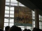 【授業レポート!】創造性ワークショップ『美術館見学』をレポート!