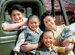 【卒業生情報!】柴原祐一さんがプロデューサーを務めました映画『いつまた、君と~何日君再来~』が(6/24)公開になりました!
