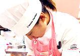 【授業レポート!】技術力を磨く!『テクニカルトレーニング』