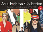 【Asia fashion Collection情報!】一次審査エントリー開始!!7/1(土)~7/10(月)20:00まで