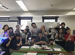 【授業レポート!】みんな大好きアイディアワークの授業に突撃!