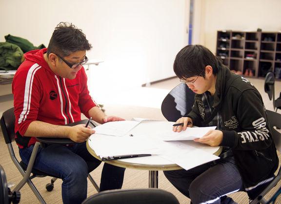 【アンケートVol.11】専門学校でマンガの技術を学べばイラストレーターにもなれる?