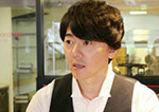 【授業レポート!】『ドリンク実習』担当講師が「Rettyグルメニュース」に登場!!