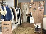 【Asia Fashion Collection情報!】二次審査の結果発表! 最終審査に進む7ブランドが決定!!