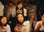 【卒業生情報!】長久允監督作品『そうして私たちはプールに金魚を、』星ふるまちの映画祭で上映が決まりました!