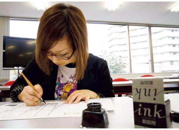 【アンケート_Vol.14】専門学校に入って漫画家になりたい!マンガ上達の秘訣とは?